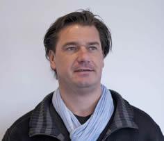 Roy Barendregt